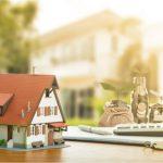 Qu'est ce qu'une hypothèque financée par le propriétaire ?