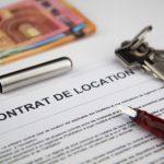 Quelles sont les obligations relatives aux baux de location ?