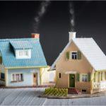 Que faut-il savoir avant d'acheter une résidence secondaire ?