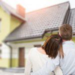 Quelles sont les questions à poser et à se poser lors de l'achat d'une propriété ?