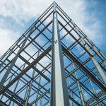 Conseils pour trouver le meilleur fournisseur de bâtiments en acier