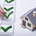 Quelles sont les lignes directrices pour l'estimation d'un bien immobilier ?