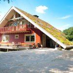 A qui faire appel pour construire une maison écologique ?